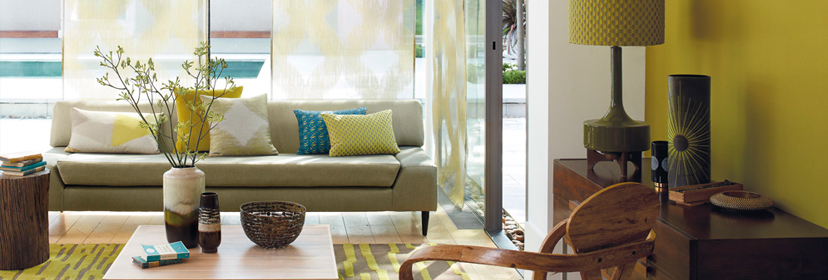 Online interior design styling course for Online course on interior design