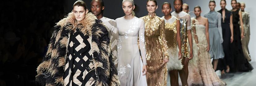 Fashion & Personal Styling