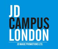 J D Campus London
