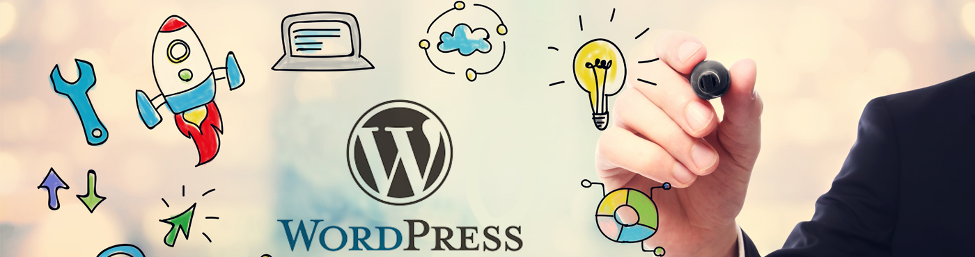 WordPress Essentials for Business Course