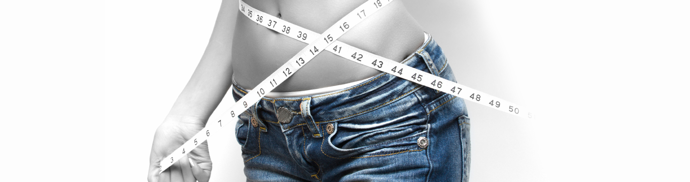 Online Weight Management Hypnotherapy Course