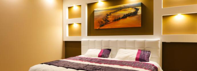 Interior design courses london house design and decorating ideas