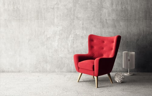 Online Interior Design Specialisation Course From London School Of Trends