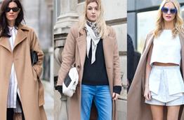 Fashion Course Bundle