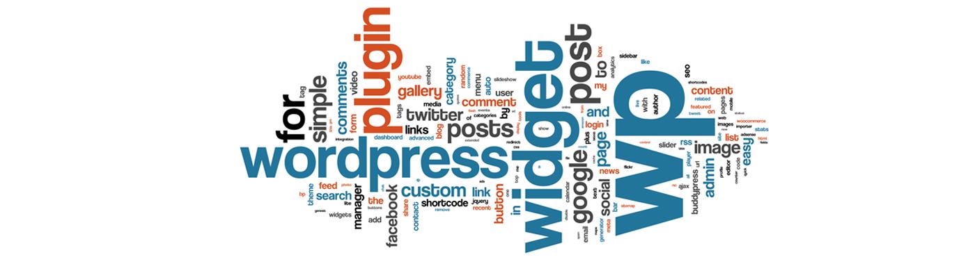 Wordpress Plugin Development for Beginners, Build 8 Plugins Course