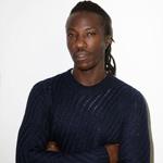 Joseph Toronka Fashion & Personal Styling