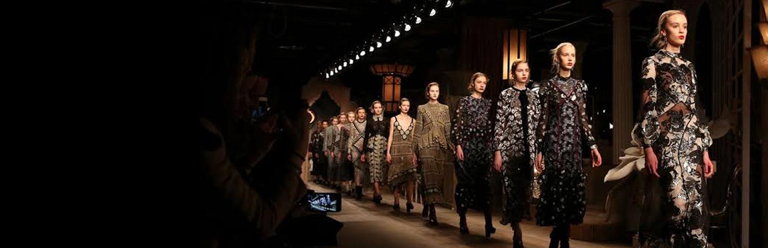Strategic Fashion Communication