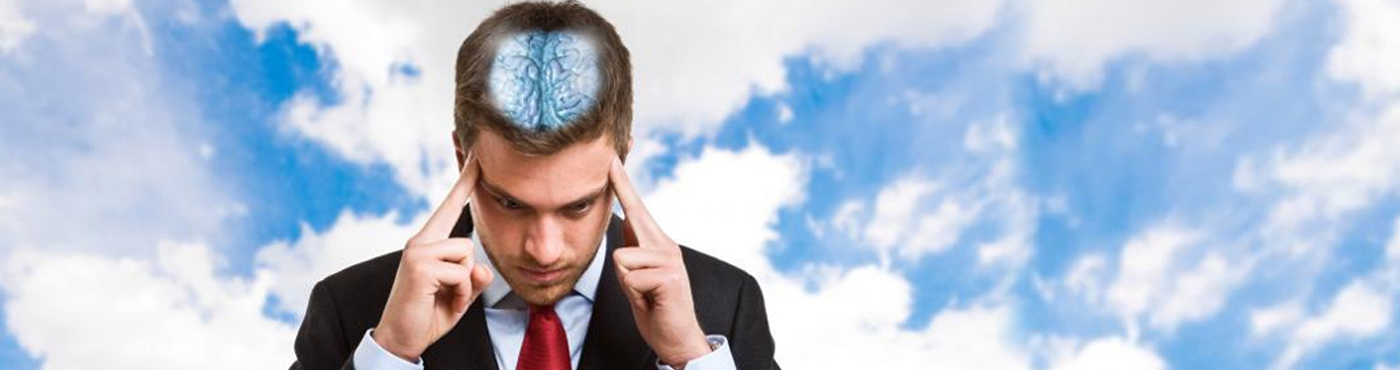 Brain Science Improve Your Memory & Boost Your Memory