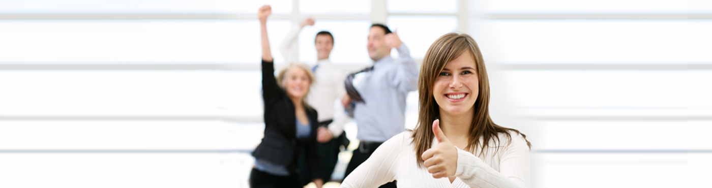 Self Confidence & Assertiveness Training