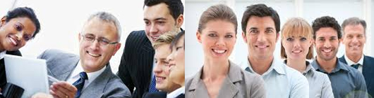 Strategic Human Resource Management Course