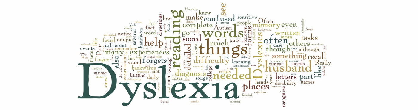 Help and Hope for Dyslexics Course