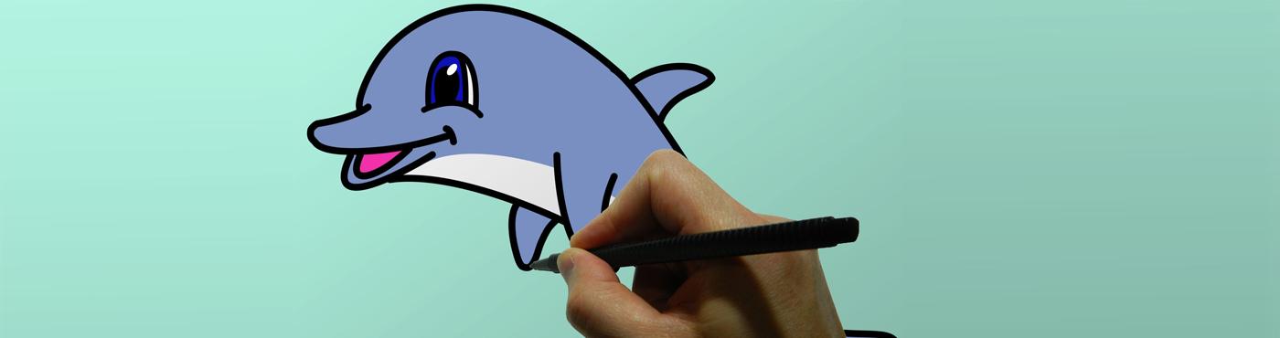 Cartoon Making