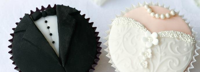 Online Luxury Wedding Planner Course