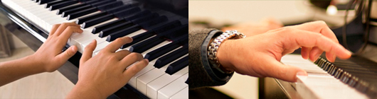 DecPlay- The Wold's Fastest Way to Learn Piano Course