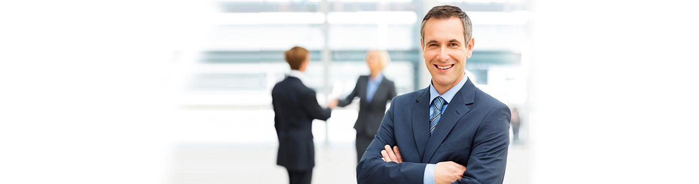 Talent Agent Course