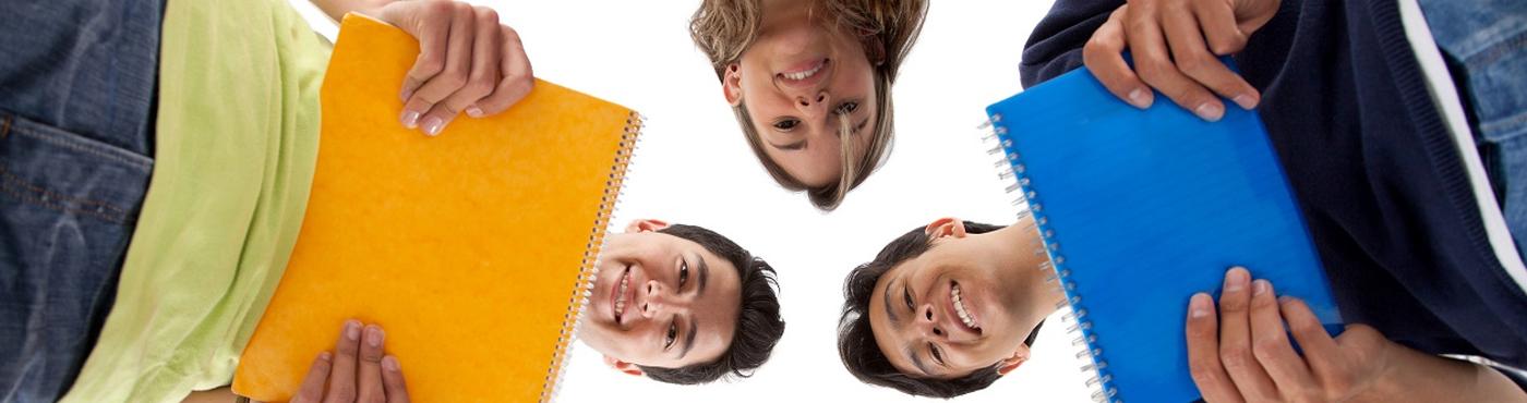 Beginners English Grammar Course
