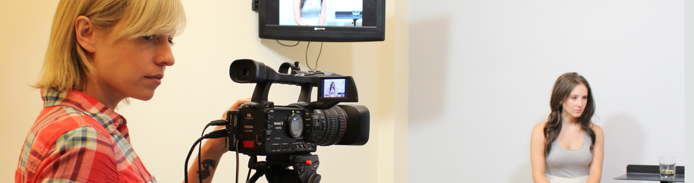 Casting Director Course