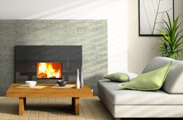 Interior Design Specialisation