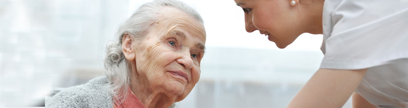 Foundations of Social Care Course