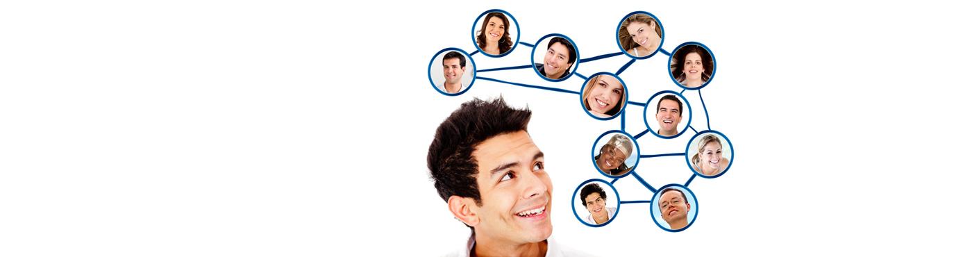 Social Smartness Course
