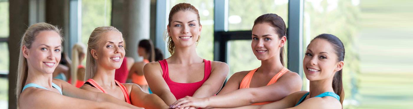 Sports Psychology Course