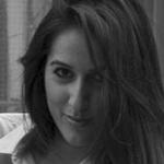 Rania Kouros - Fashion Blogging