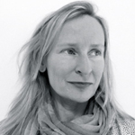 Clodagh Norton - Fashion Blogging