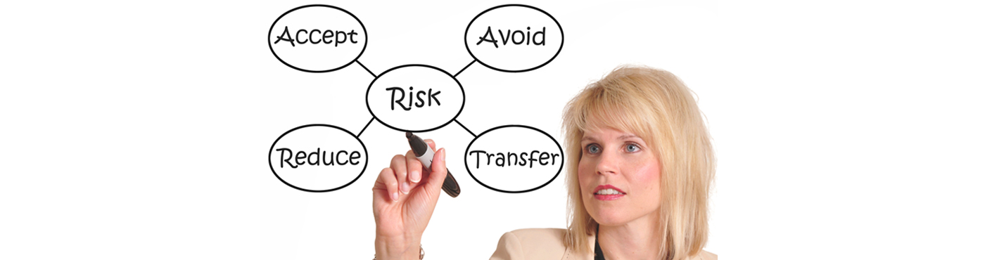Risk Management in Insurance Course
