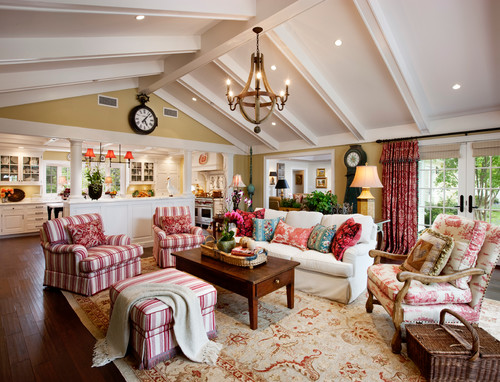 Living Room Furniture Country Style french living room furniture uk - creditrestore